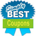 Simply Best Coupons - Nederland